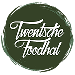 Twentsche Foodhal Logo